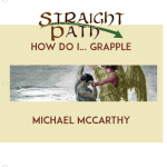 How do I...Grapple (revised edition)