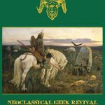 Neoclassical Geek Revival (OSR/NGR)