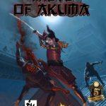 Mists of Akuma (5e)