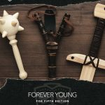 Forever Young (5e)