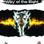 Everyman Minis: Way of the Eight