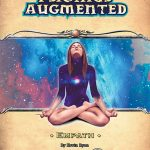 Psionics Augmented: Empaths