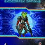 Star Log.EM: Exocortex Options (SFRPG)
