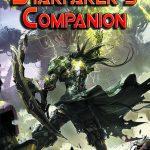 Starfarer's Companion (SFRPG)
