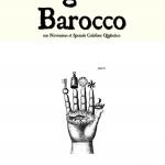 Pergamino Barocco (OSR/system agnostic)