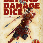 Beyond Damage Dice: New Weapon Options for 5th Edition (5e)