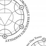 A Most Thoroughly Pernicious Pamphlet (OSR/system agnostic)