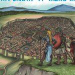 The Bandits of Calhaven (5e)