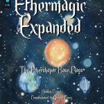 Ethermagic Expanded: The Ethershaper Base Class