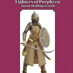 Fighters of Porphyra (Revised Edition)