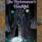The Nyctomancer's Handbook