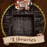 Letters from the Flaming Crab: Libraries