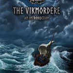 The Vikmordere: An Introduction (Player's Primer) (System neutral)