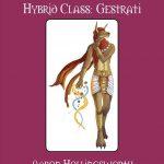 Hybrid Class: Gestrati