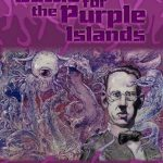 Battle for the Purple Islands (OSR)