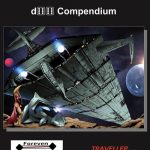 d66 Compendium (Traveller/almost system neutral)