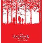 Vs. Stranger Stuff Season 2 Easy Mode (VsM Engine)