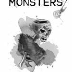 Macchiato Monsters Zero (OSR)