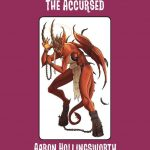 The Accursed (revised edition)