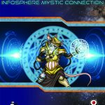 Star Log.EM: Infosphere Mystic Connection (SFRPG)
