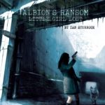 The Esoterrorists: Albion's Ransom I - Little Girl Lost (GUMSHOE)