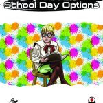 Everyman Mini: School Day Options