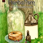 Ultimate Herbalism: The Pollution Microcosm