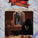 Heir and Back Again (5e)