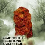 The Monolith from Beyond Space and Time (OSR)