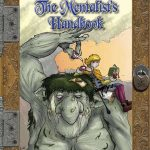 The Mentalist's Handbook