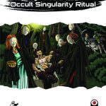 Everyman Mini: Occult Singularity Ritual