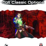 Everyman Minis: Cult Classic Options