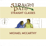 Straight Classes