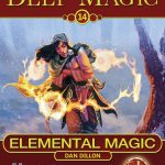 Deep Magic: Elemental Magic (5e)
