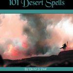 101 Desert Spells