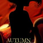 Wanderlust Seasons II: Autumn of Fates (Novel)