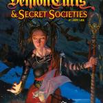 Demon Cults & Secret Societies