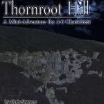 Thornroot Hill (system neutral)