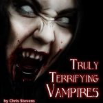 Truly Terrifying Vampires (system neutral)