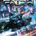 FAITH - The Sci-Fi RPG Core Rules 2.0 (RpC Engine)