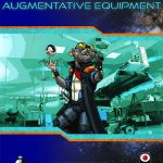 Star Log.EM: Augmentative Equipment (SFRPG)