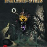 In the Company of Fiends (revised edition)