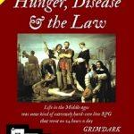 Burgs & Bailiffs: Hunger, Disease & The Law (OSR)