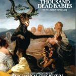 A Thousand Dead Babies (NGR/OSR)