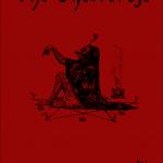 The Undercroft #1 (OSR)