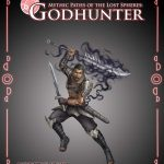 Mythic Paths of the Lost Spheres: Godhunter