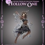 Mythic Paths of the Lost Spheres: Hollow One