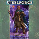Steelforge Book 2