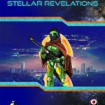 Star Log.EM: Stellar Revelations (SFRPG)