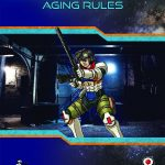 Star Log.Deluxe: Aging Rules (SFRPG)